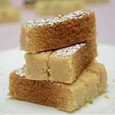 Name of Sweets in Hindi स्वादिष्ठ मिठाईयों के नाम  हिंदी में 34