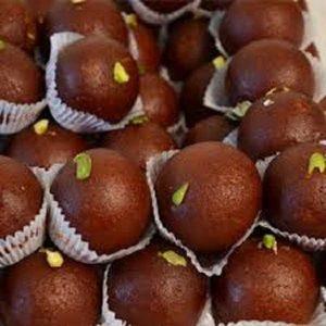 Name of Sweets in Hindi स्वादिष्ठ मिठाईयों के नाम  हिंदी में 14
