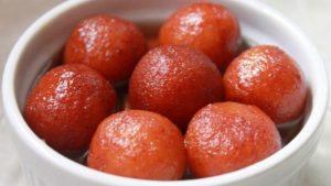 Name of Sweets in Hindi स्वादिष्ठ मिठाईयों के नाम  हिंदी में 3