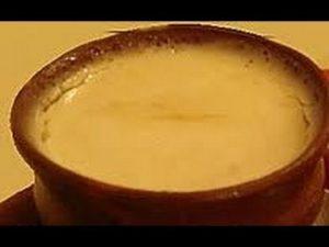 Name of Sweets in Hindi स्वादिष्ठ मिठाईयों के नाम  हिंदी में 20