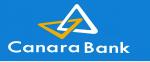 Canara Bank History in Hindi Canara bank Ki Jankari