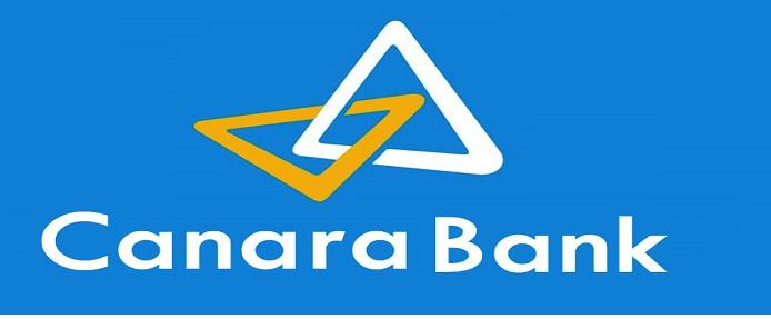 Canara Bank History in Hindi