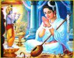 Meerabai Story in Hindi मीराबाई का जीवन परिचय