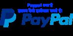 Paypal Meaning in Hindi Paypal Account Kaise Banate Hai