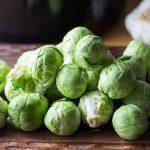 Vegetables Names with Pictures in Hindi सब्जियों के नाम उनकी फोटो के साथ 34