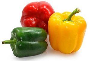 Vegetables Name in Hindi and English With Pictures सब्जियों के नाम इंग्लिश और हिंदी में 62