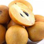 Fruits Name in Hindi & English सारे फलों के नाम 16
