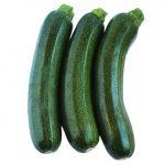Vegetables Names with Pictures in Hindi सब्जियों के नाम उनकी फोटो के साथ 38