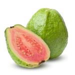 Fruits Name in Hindi & English सारे फलों के नाम 5