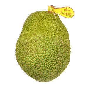 Vegetables Name in Hindi and English With Pictures सब्जियों के नाम इंग्लिश और हिंदी में 76
