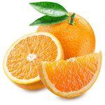 Fruits Name in Hindi & English सारे फलों के नाम 26