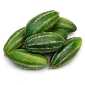 Vegetables Name in Hindi and English With Pictures सब्जियों के नाम इंग्लिश और हिंदी में 71