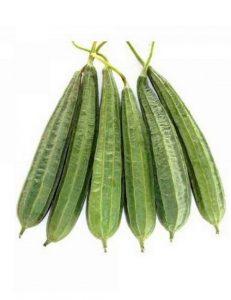 Vegetables Name in Hindi and English With Pictures सब्जियों के नाम इंग्लिश और हिंदी में 64