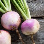 Vegetables Names with Pictures in Hindi सब्जियों के नाम उनकी फोटो के साथ 37