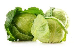 Vegetables Name in Hindi and English With Pictures सब्जियों के नाम इंग्लिश और हिंदी में 59
