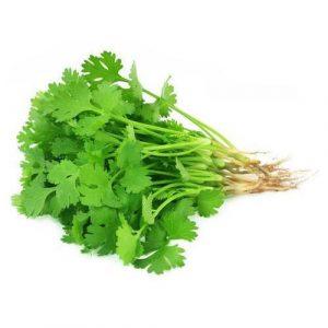 Vegetables Name in Hindi and English With Pictures सब्जियों के नाम इंग्लिश और हिंदी में 60