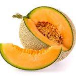 Fruits Name in Hindi & English सारे फलों के नाम 13