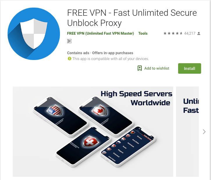What is VPN in Hindi VPN Kya Hota Hai VPN क्या और कैसे काम करता है। 13