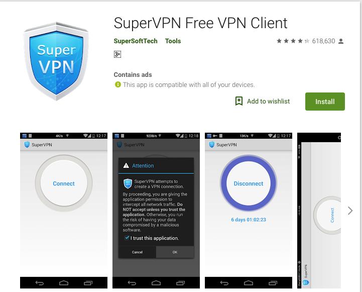 What is VPN in Hindi VPN Kya Hota Hai VPN क्या और कैसे काम करता है। 12